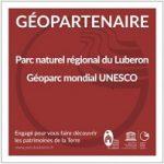 plaque_geopartenaires_carree-300x300